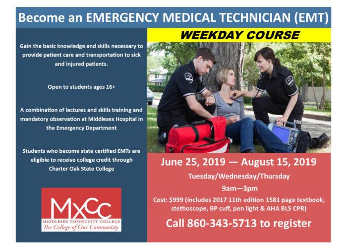 Summer-DAY-2019-MxCC-EMT
